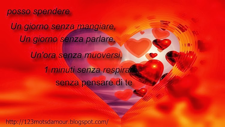 image amour italien