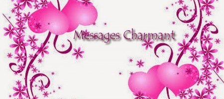 Messages-Charmant