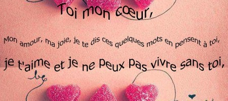 Des-phrases-d-amour