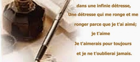 Des-phrases-d-amour-triste