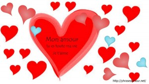Texto d'amour-1