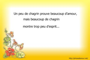 Des-phrases-citations-2