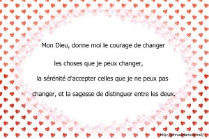 Des-phrases-citations