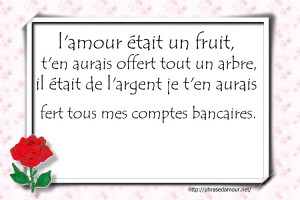 Belle-phrase-amour-blog-1