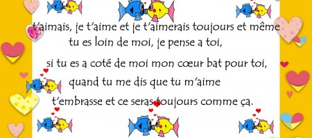 Belle-phrase-amour-blog-2