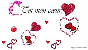 Des-plus-belle-phrases-d'amour-1
